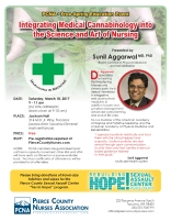PCNA Spring Education Event